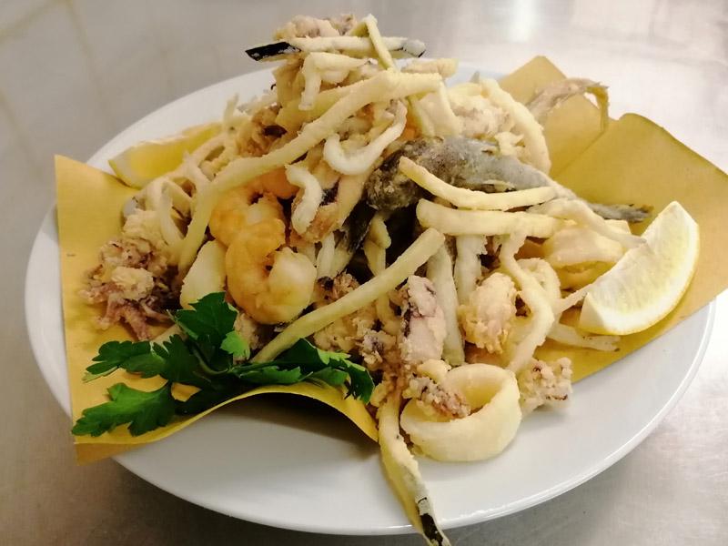 fritto-pesce-menu-completo-le-nasse