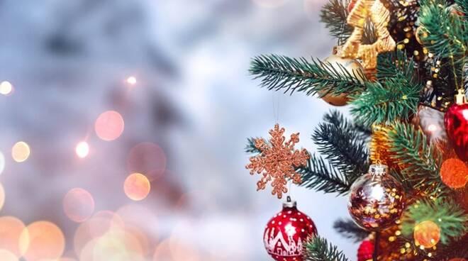 Natale, Santo Stefano e Capodanno 2020